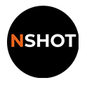 1-nshot-verona-vendita-materiale-usato-noleggio-fotografia-video