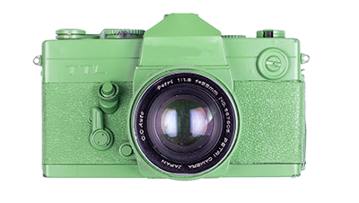 macchina-fotografica-verona