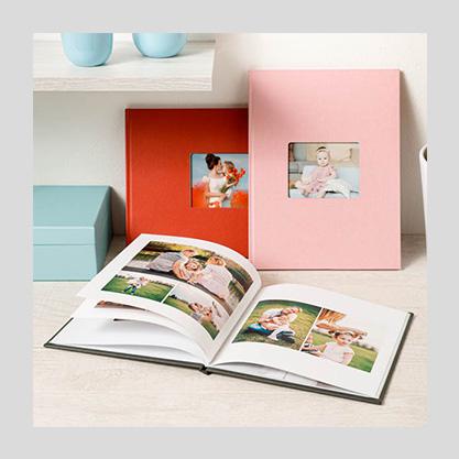 2-stampa-fotolibri-album