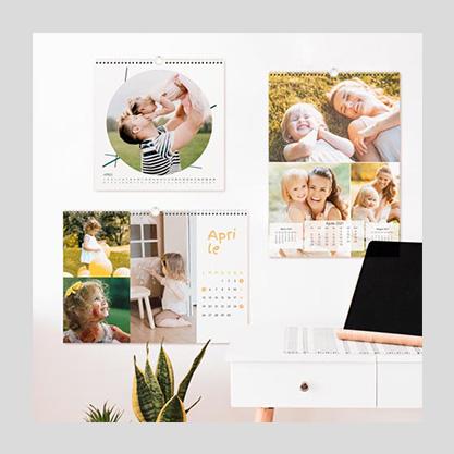 4-stampa-calendari