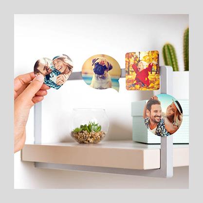 5-stampa-gadget-e-portachiavi-regali