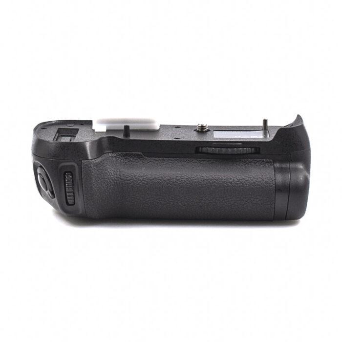 Battery grip compatibile per Nikon D800/ D800E/ D810