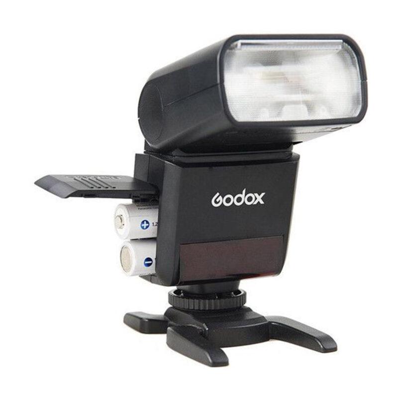 Godox TT350 TTL (MFT)